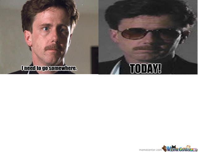 Richie Tozier Memes 14