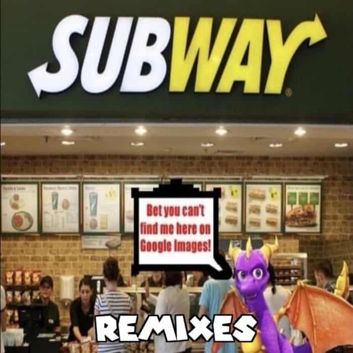 Spyro Subway Meme a2948224165 5