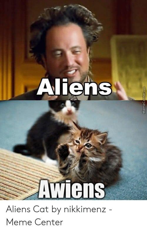Top 27 Aliens Next Meme 1 1