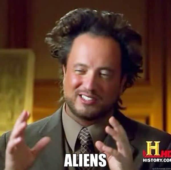 Top 27 Aliens Next Meme 11