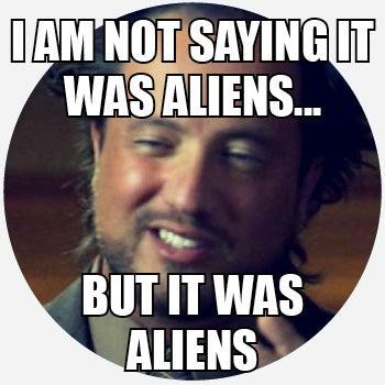 Top 27 Aliens Next Meme 12