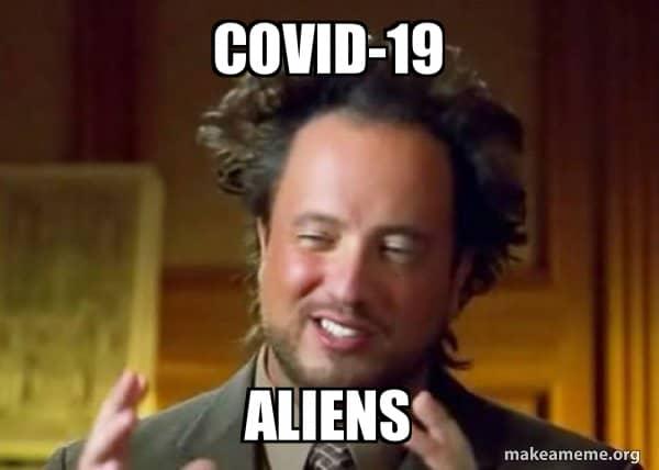 Top 27 Aliens Next Meme 15