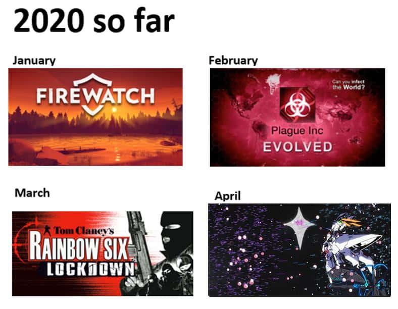 Top 27 Aliens Next Meme 16