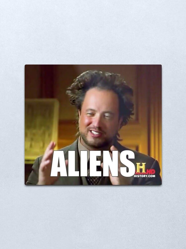 Top 27 Aliens Next Meme 17