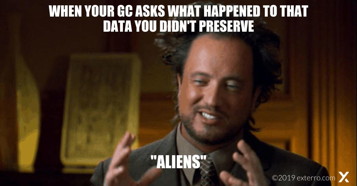 Top 27 Aliens Next Meme 2