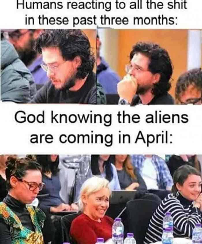 Top 27 Aliens Next Meme 21