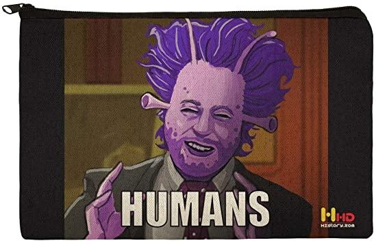 Top 27 Aliens Next Meme 5