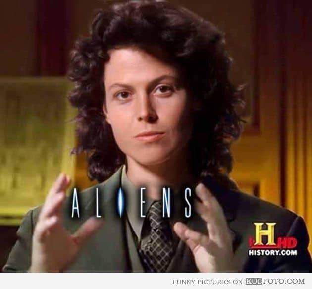 Top 27 Aliens Next Meme 6