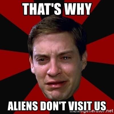 Top 27 Aliens Next Meme 7