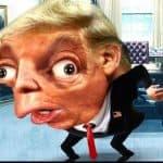 Trump Ramp Memes 12