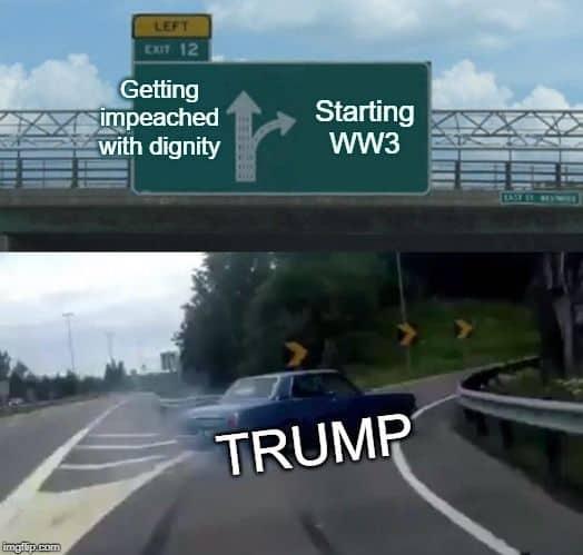Trump Ramp Memes 3