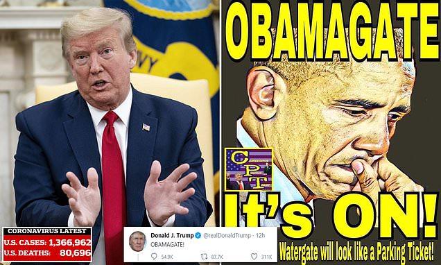 Trump Ramp Memes 8
