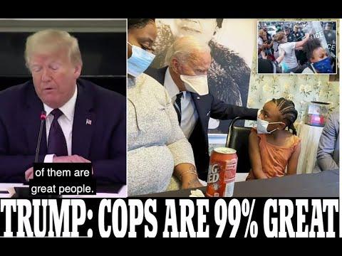 defund police meme 21
