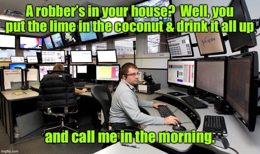 defund police meme 5