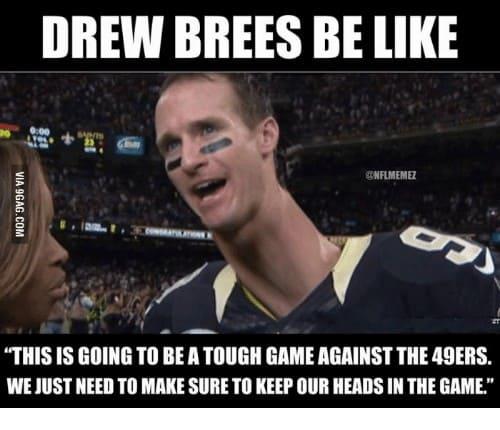drew brees meme 1 1