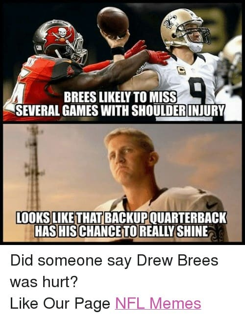 drew brees meme 2 1