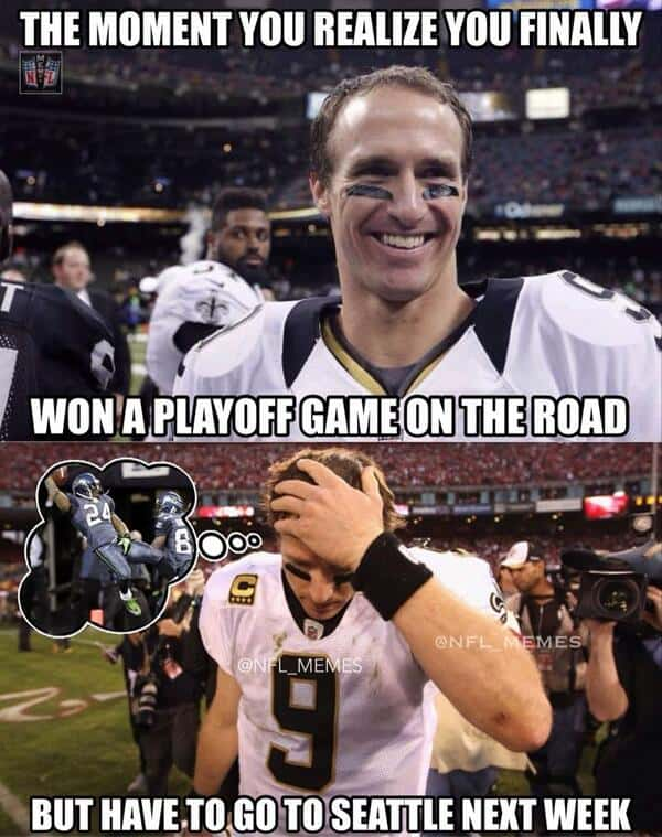 drew brees meme 6