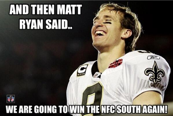 drew brees meme 8
