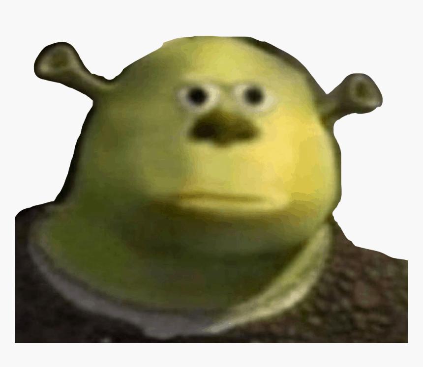 mike wazowski memes 2