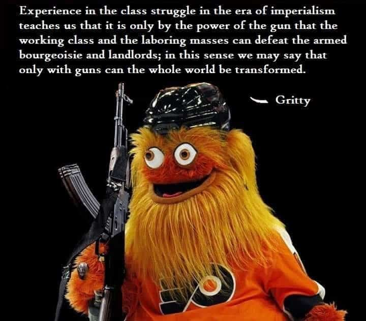 19 gritty memes 1