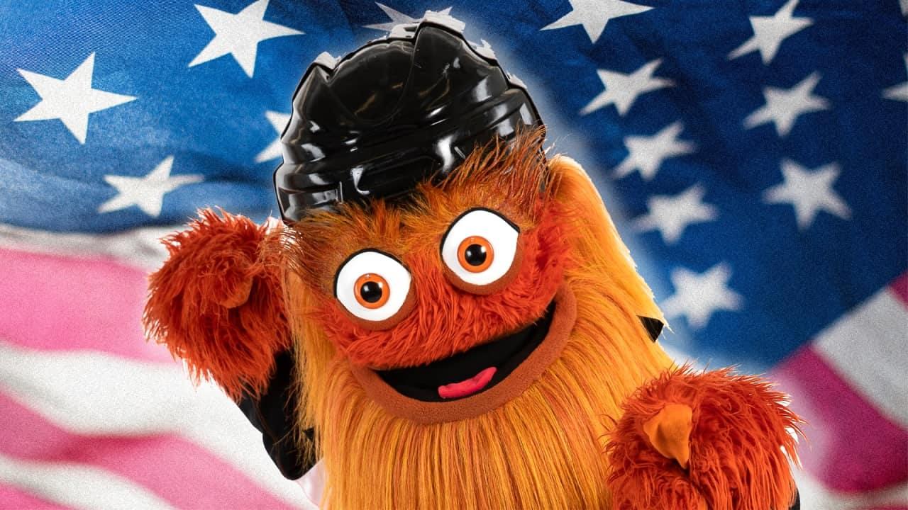 19 gritty memes 14