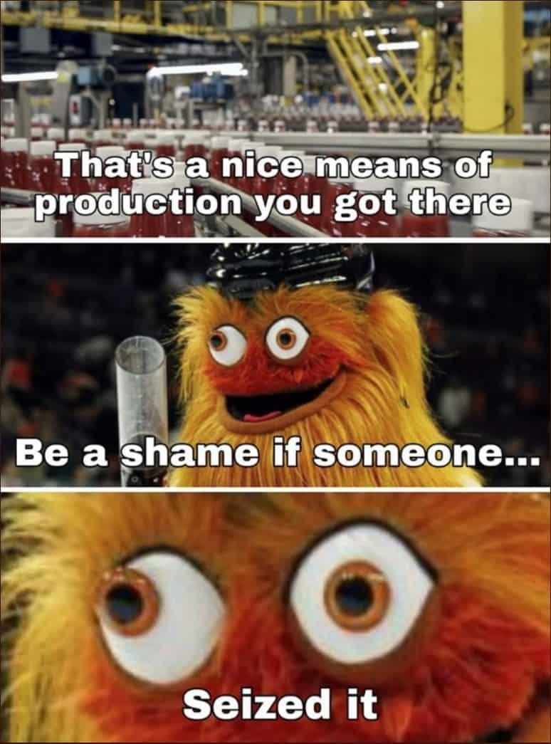 19 gritty memes 3 1