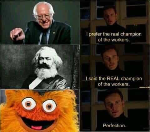 19 gritty memes 4