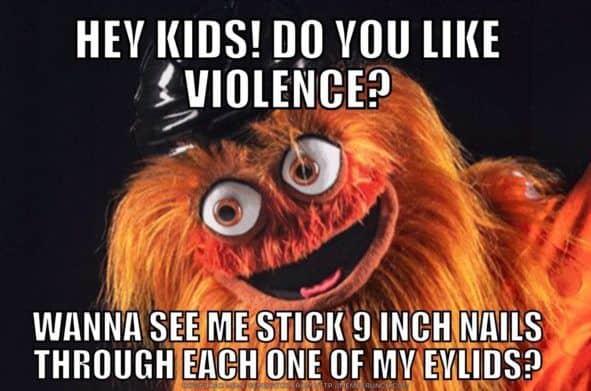 19 gritty memes 6