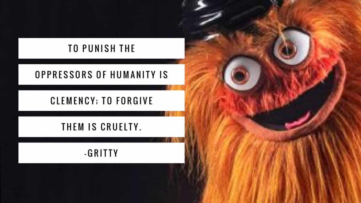 19 gritty memes 8