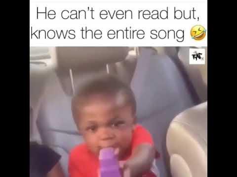 23 king von memes 10
