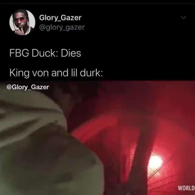 23 king von memes 3