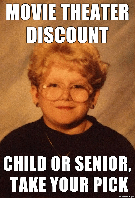 27 Old Lady Vaccine Meme 4