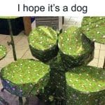 Christmass Memes Clean 18