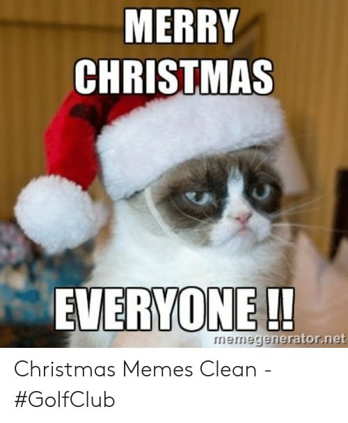 Christmass Memes Clean 6 1