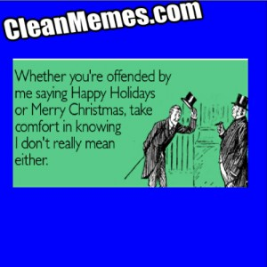 Christmass Memes Clean 7 1