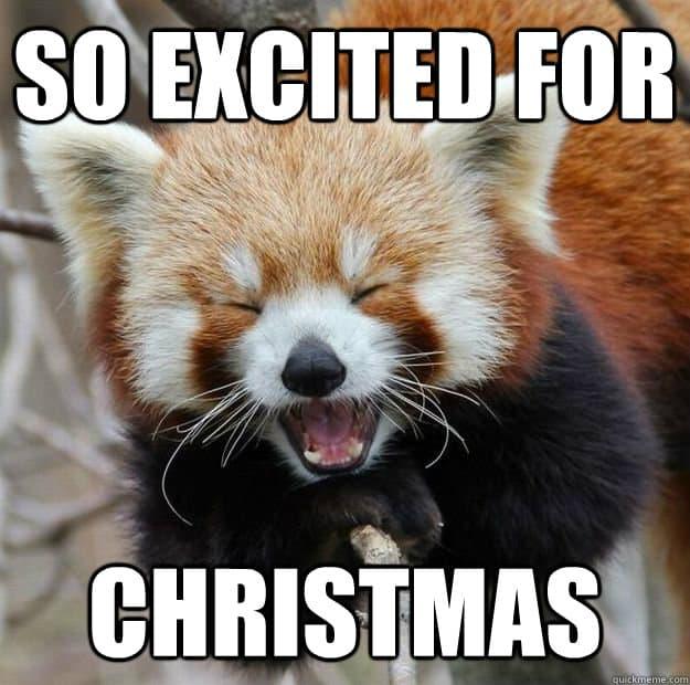 The Best 31 Funny Santa Memes in 2020 2