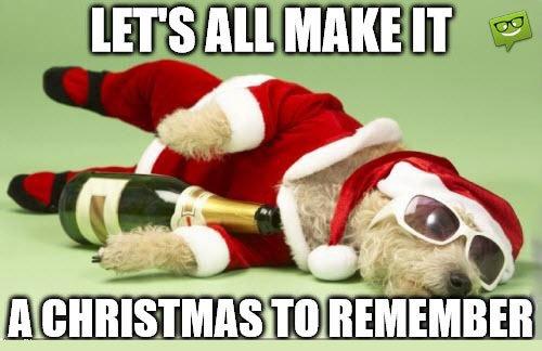 The Best 31 Funny Santa Memes in 2020 21