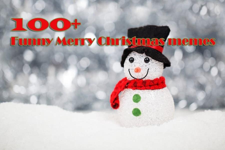 The Best 31 Funny Santa Memes in 2020 6