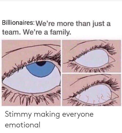 stimmy meme 8 1