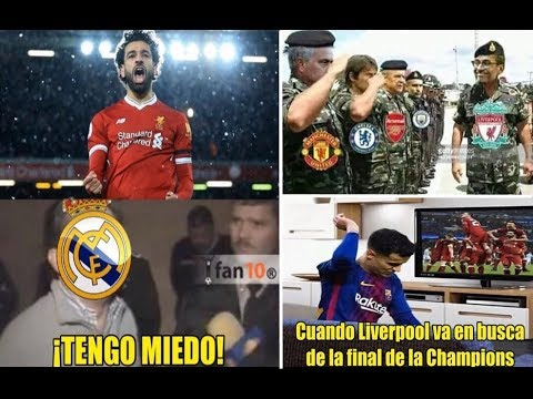 Champions League Final Memes 11