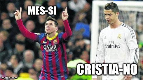 Champions League Final Memes 12