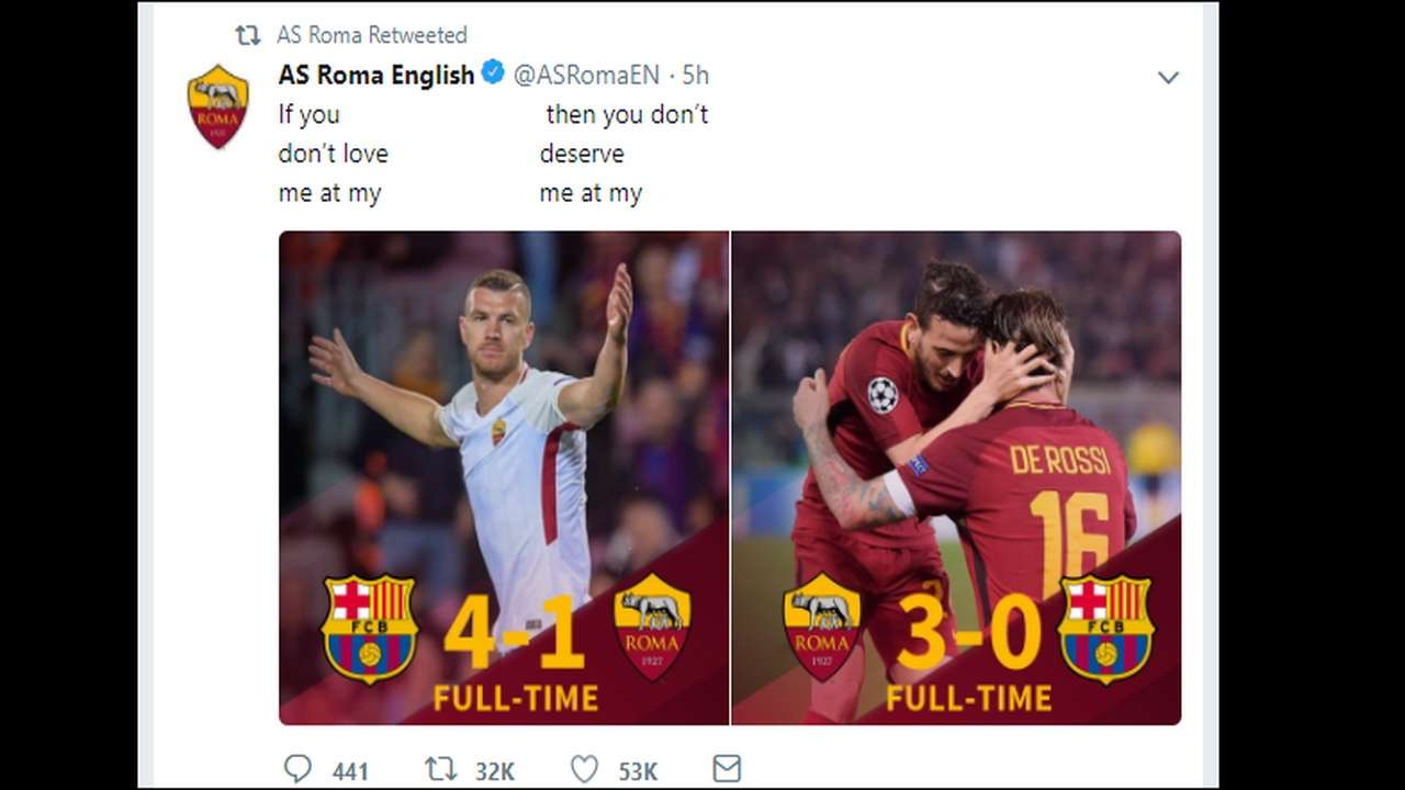 Champions League Final Memes 20