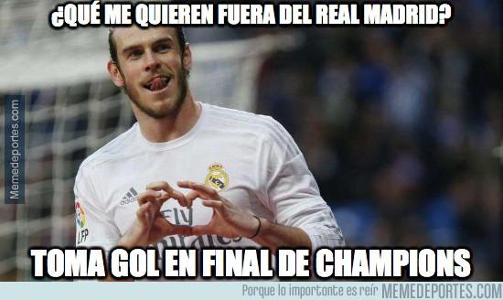 Champions League Final Memes 6