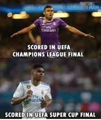 Champions League Final Memes 7 1