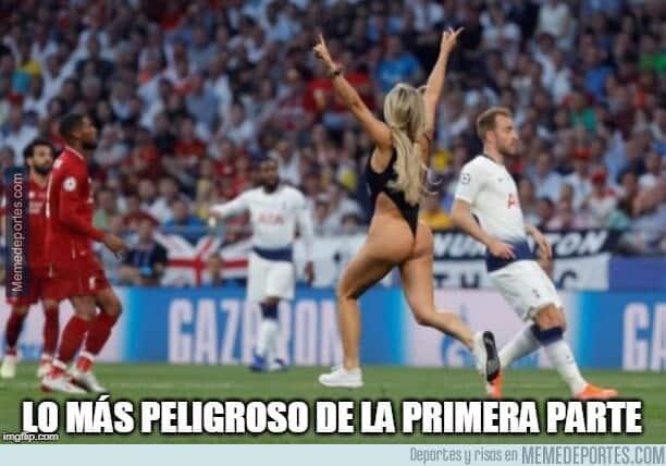 Champions League Final Memes 8