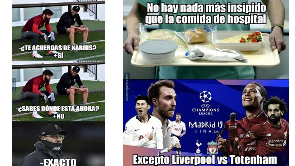 Champions League Final Memes 9