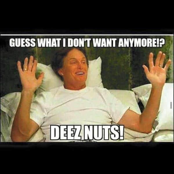 Deez Nuts Memes 22
