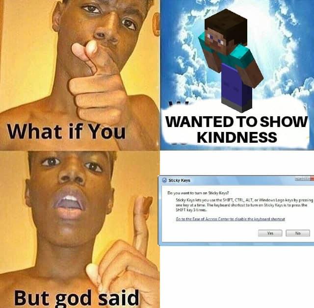 Deez Nuts Memes 6