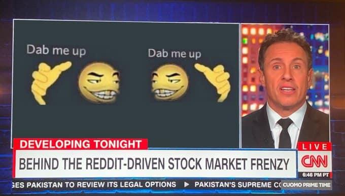 dab me up meme 4