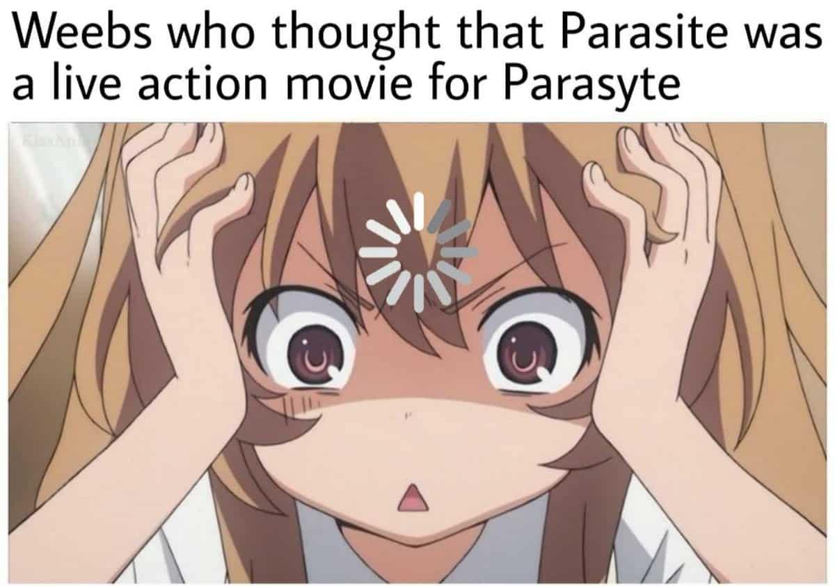 Anime Memes 14